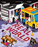 The Real World: An Introduction to Sociology (Fifth Edition)