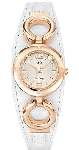 Go 697549 - Reloj para mujeres