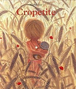 """Afficher """"Cropetite"""""""