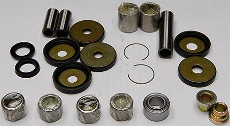All Balls 27-1046 Linkage Bearing and Seal Kit