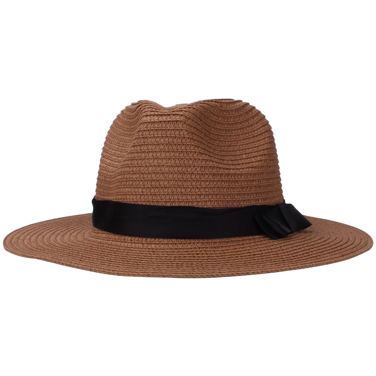 8ede2f0a842fa Sombreros Panamá   Zen Cart