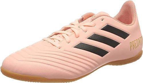 scarpe futsal uomo adidas