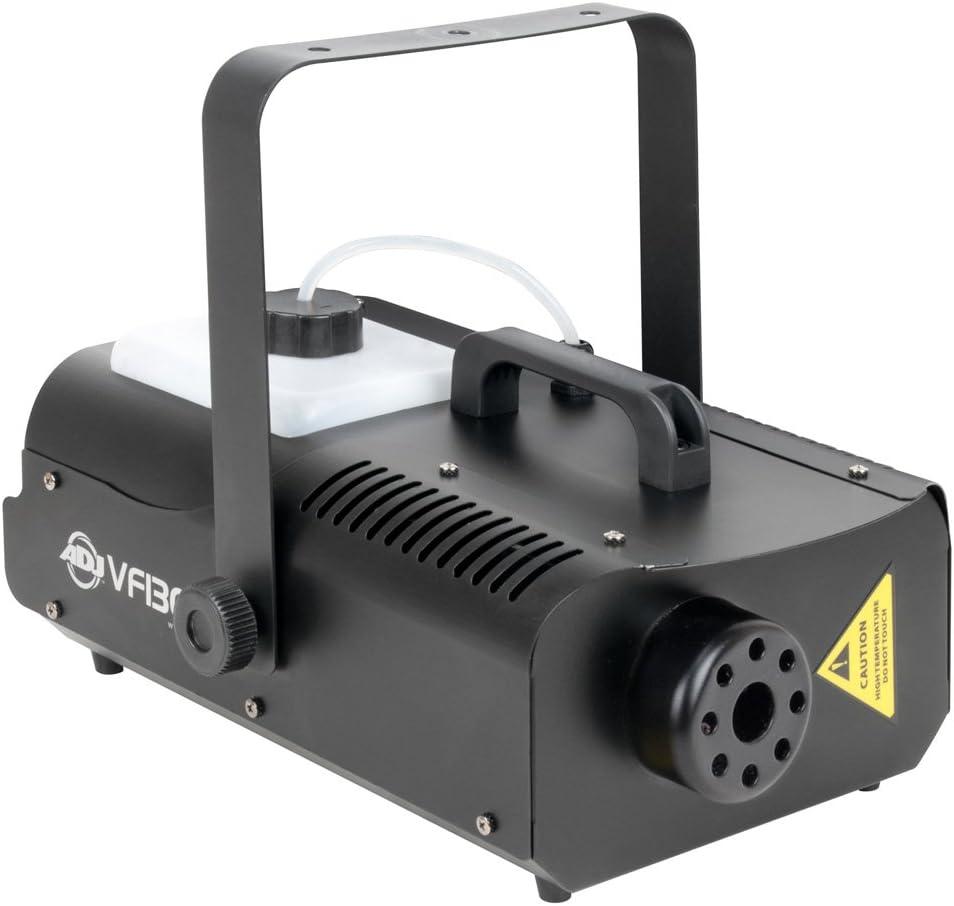 M/áquina de humo American DJ 1411100015