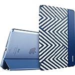 iPad Mini 3 Case, ESR the Beat Series...