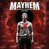 Mayhem - Original Motion Picture Soundtrack