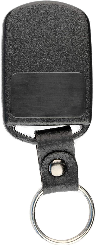 OEM KIA OPTIMA SORENTO keyless remote fob transmitter PLN BONTEC-T009 with strap