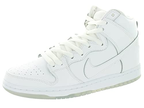 authorized site sports shoes authorized site Amazon.com   Nike Men's Dunk High Pro Sb High-Top ...