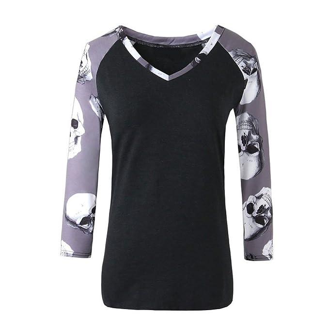Algodón Camiseta 20182018 De Value Algodó n0O8Pwk