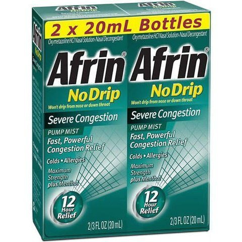 afrin-no-drip-severe-congestion-varietysize-pack-of-4-bottles-20ml-each