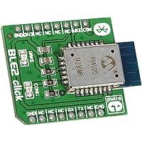 BLE 2 Click Board