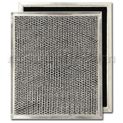 charcoal filter vent - 7