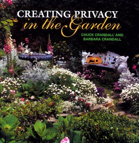 Creating Privacy in the Garden - Screen Solutions