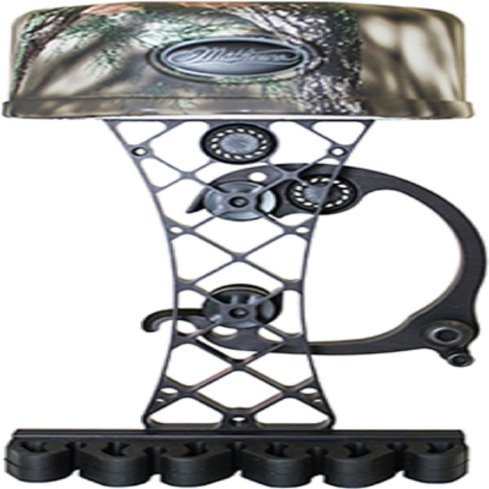 Mathews T5 Quiver Lost-XD