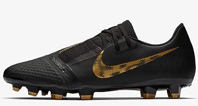 3a7520a93 Nike Phantom Venom Academy Fg Mens Ao0566-077 Size 5