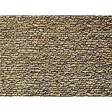 Faller 222566 - Placa de muero de piedra [importado de Alemania]