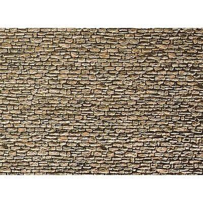 Faller 222566 - Placa de muero de piedra [importado de ...