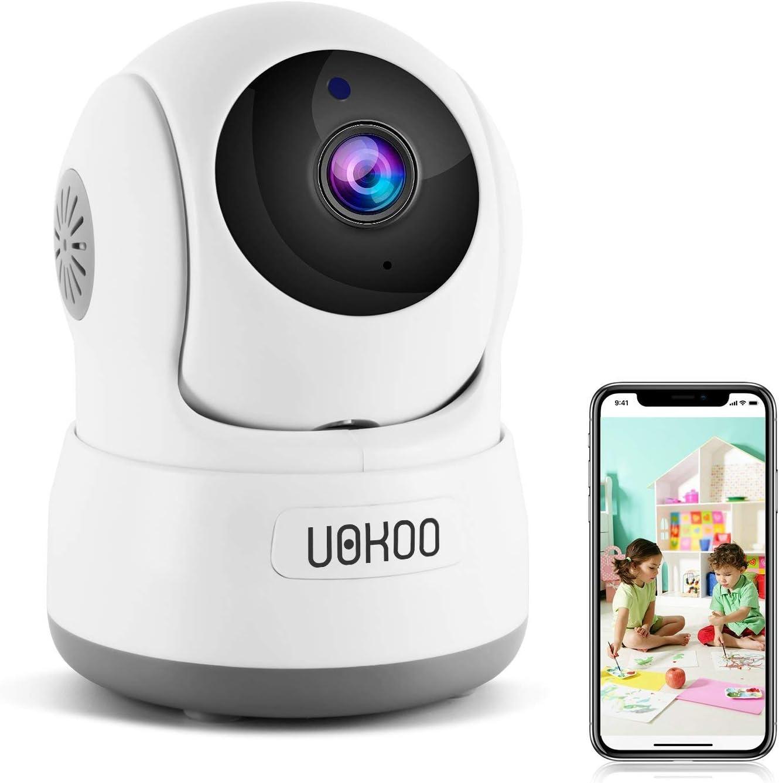 UOKOO Camera