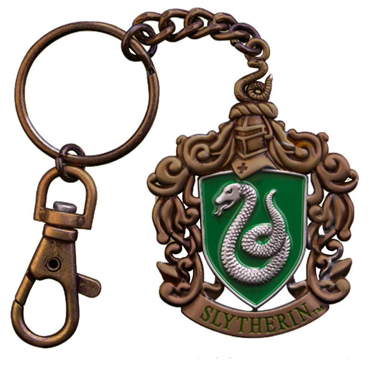 Reis of London Llavero con diseño Harry Potter Gryffindor ...
