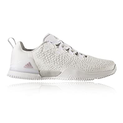 adidas crazypower training chaussures