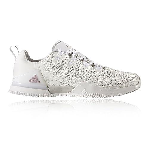 watch da9f6 7ef20 adidas Crazypower TR W, Zapatillas de Deporte para Mujer Amazon.es  Zapatos y complementos