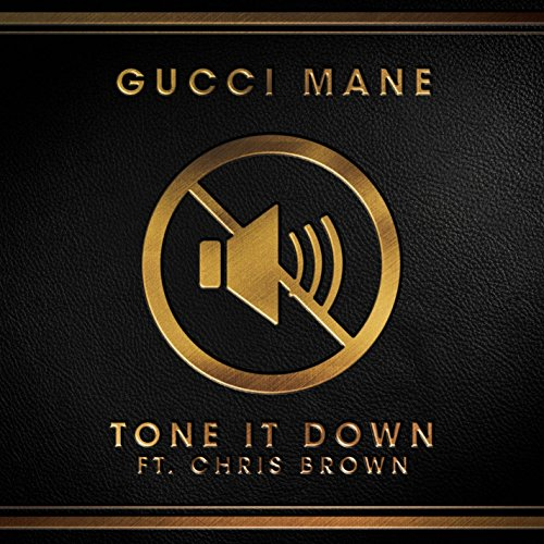 tone-it-down-feat-chris-brown-clean
