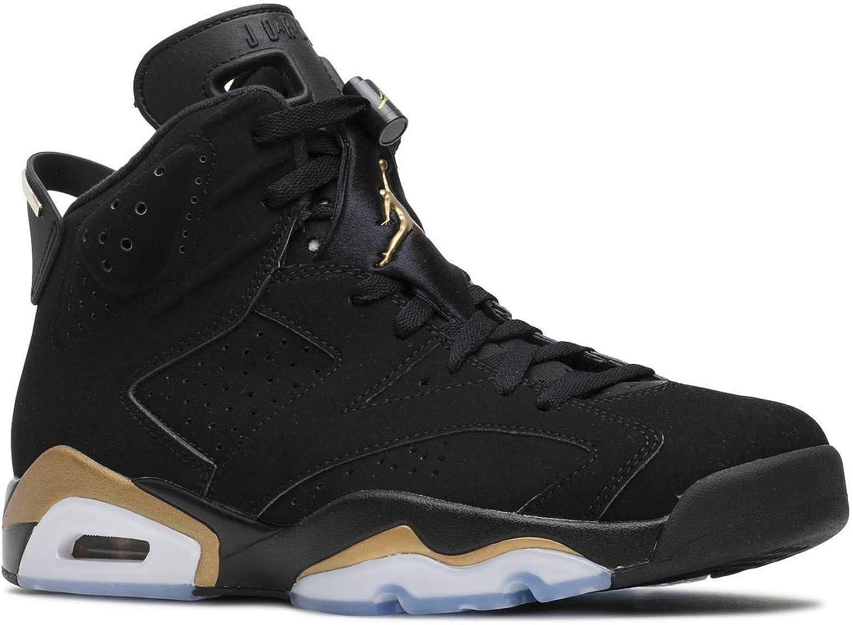 Jordan Nike Men's Shoe 6 Retro DMP 2020