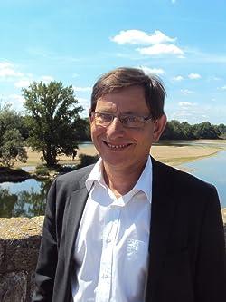 Bertrand Hauchecorne