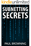Subnetting Secrets