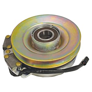 Warner Electric PTO Clutch, Warner 5219-14, ea, 1