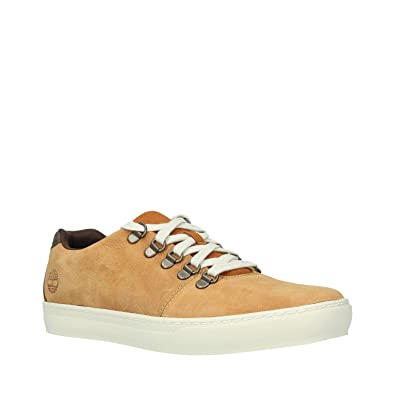 Timberland Dauset, Chaussure pour Homme: