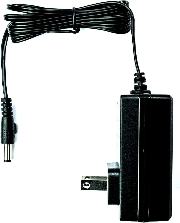 PK Power AC//DC Adapter for Kawai ES-100 ES100 Digital Piano Keyboard Power Supply Cord Cable PS Charger Mains PSU