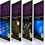 Trading: The Best Techniques Bible: Day Trading + Options Trading + Forex Trading + Stock Trading Best Techniques to Make Immediate Cash with Trading   Samuel Rees