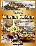 Taste of Tibetan Cuisine