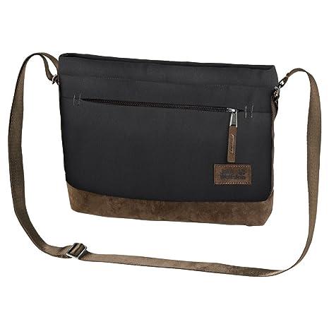 f21588e999 Amazon.com   Jack Wolfskin Cocopa Bag Rucksack