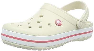 12c70490d crocs Crocband Clog