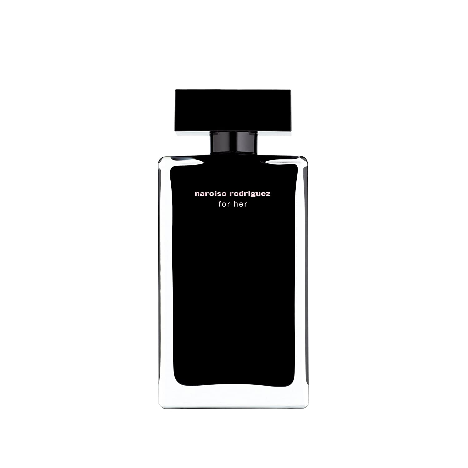 Amazoncom Narciso Rodriguez By Narciso Rodriguez For Women 33