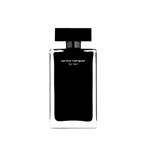 Narciso Rodriguez For Her – Il più sensuale ed elegante