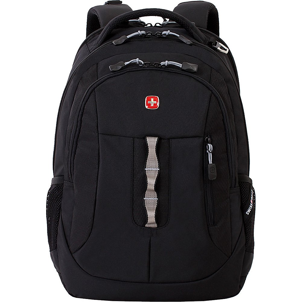 9438b0675eaa Swissgear 17 Inch Laptop Backpack With Tablet Compartment- Fenix ...