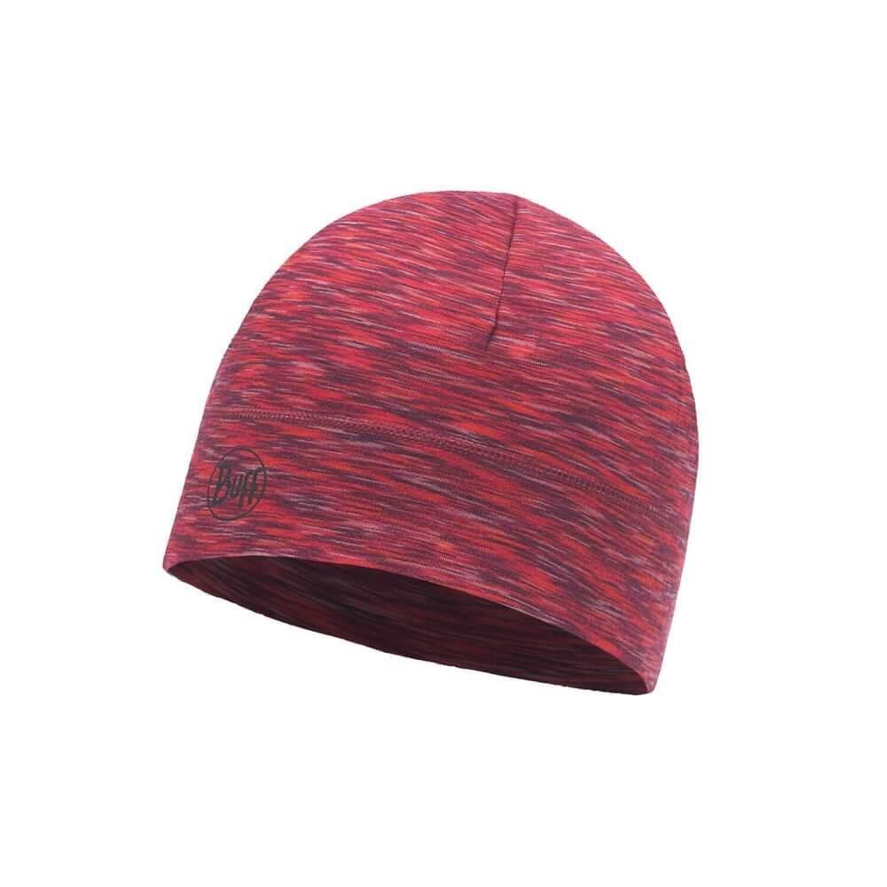 Buff Lightweight Merino Wool Hat Mütze Original Buff S.A.
