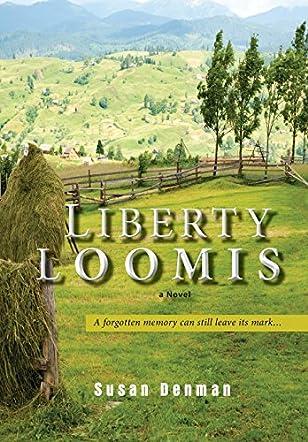 Liberty Loomis