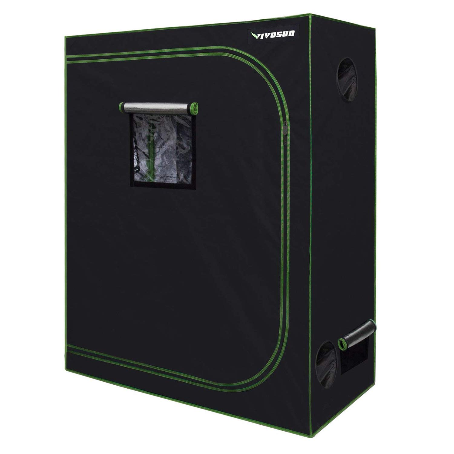 VIVOSUN 2×4 Grow Tent for Indoor Plant