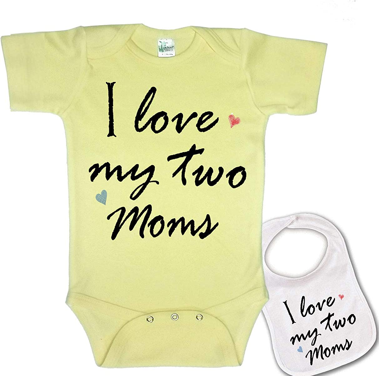 ZMYGH Short-Sleeve Baby Bodysuit Rompers Science is for Girl Creepers Custom Baby Clothes Onesies