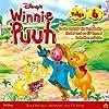 Winnie Puuh 6