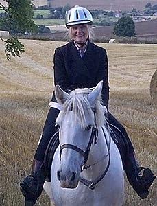 Jane Lambert