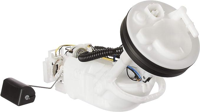 Electric Fuel Pump Module Cap For 2002 2003 2004 Acura RSX Honda Civic Odyssey
