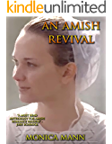 An Amish Revival