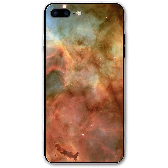 Amazon Com Wallpaper Galaxy Wallpapers Galaxy Background