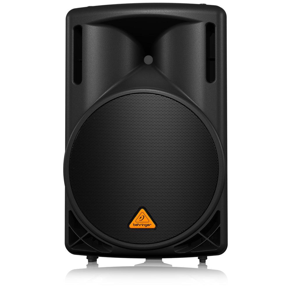 passive pa speakers best dj stuff. Black Bedroom Furniture Sets. Home Design Ideas
