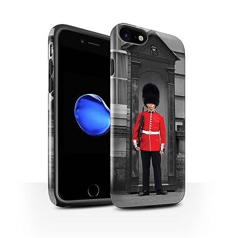 custodia iphone 8 londra