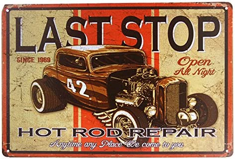 SINCLAIR MOTOR OIL SIGN GREAT FOR GARAGE WORKSHOP MAN-CAVE OR GIFT FOR MECHANIC